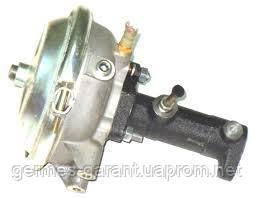 Усилитель пневматический с главным цилиндром ГАЗ 3307, 3308, 3309 (пр-во ГАЗ)