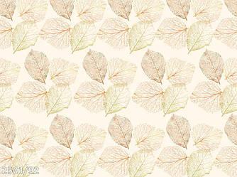Ткань для штор Wonderland 2501 Eustergerling