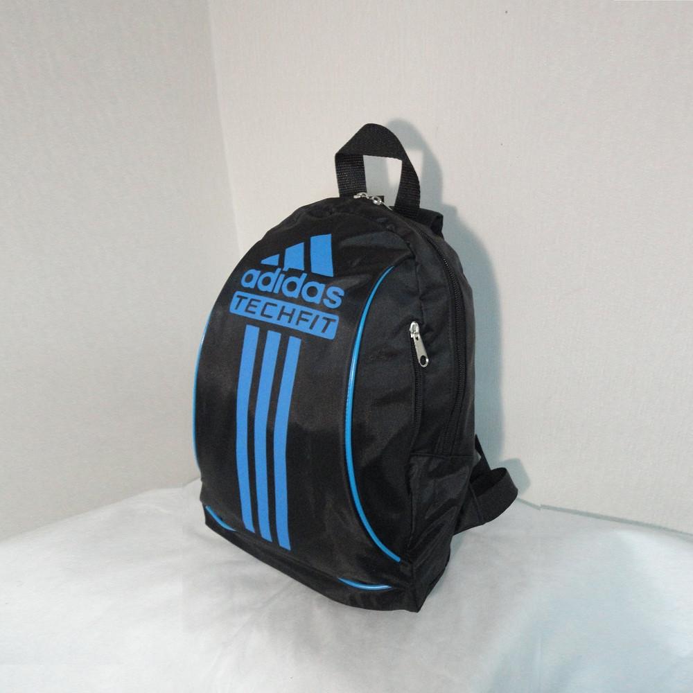 Рюкзак спортивный маленький купить 4994404 рюкзак premium light ladybird