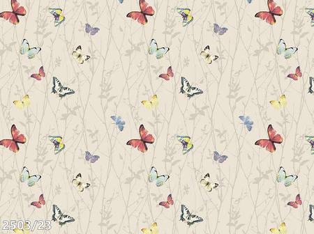 Ткань для штор Wonderland 2503 Eustergerling