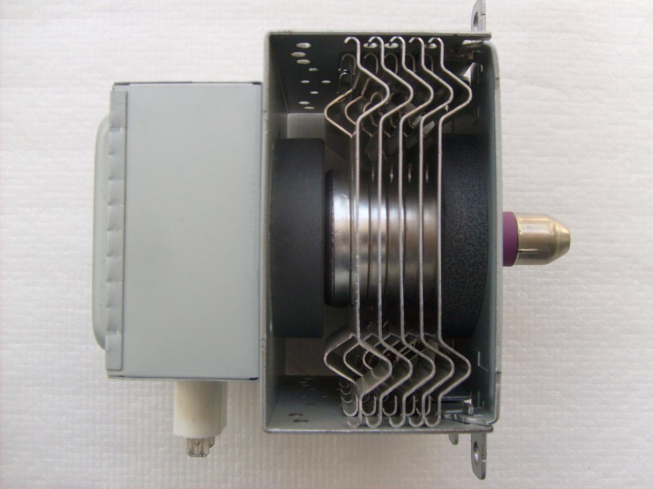 Магнетрон для микроволновой печи Samsung OM75S(31)ESGN
