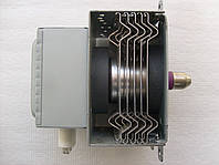 Магнетрон для микроволновой печи Samsung OM75S(31)ESGN, фото 1
