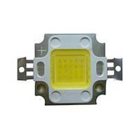 Светодиодная матрица LED 10Вт 920Лм