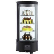 Витрина холодильная наст. Rotor 3480003