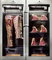 Камера для созревания мяса