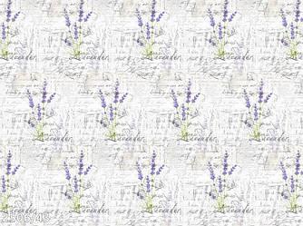 Ткань для штор Wonderland 2506 Eustergerling