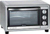 Микроволновая печь Ariete 984 (электропечь)