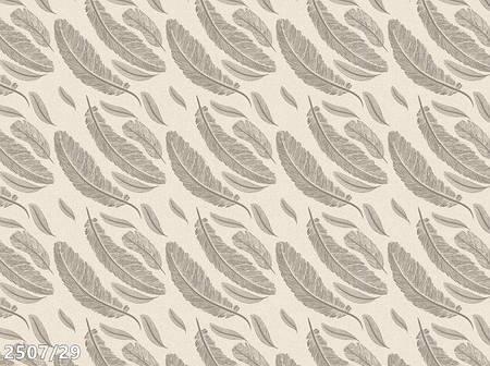 Ткань для штор Wonderland 2507 Eustergerling