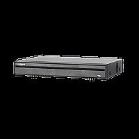 8-канальный XVR видеорегистратор Dahua XVR7108HE, 1080p