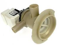 Помпа (насос) Whirlpool 480111104693