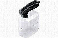 Насадка-пенообразователь для минимоек Bosch 550 мл.