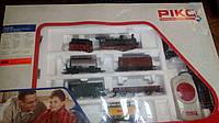 Стартовый набор модельной железной дороги Piko 57120