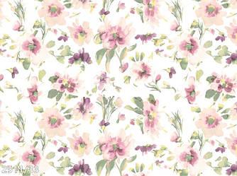 Ткань для штор Wonderland 2511 Eustergerling