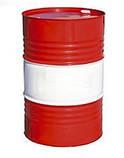 Индустриальное масло для гидросистем ИГП-30, фото 4