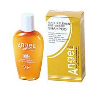 Angel Professional кондиционер для густоты и объема волос 250мл