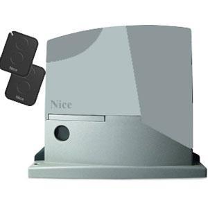 Nice ROX 600 KLT комплект автоматики для откатных ворот
