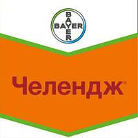 Гербицид Челендж® - Байер 5 л, концентрат суспензии