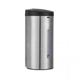 SDA 650 Дозатор жидкого мыла сенсорный 0,65 мл