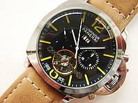 Часы Panerai Luminor. Класс АА.механика