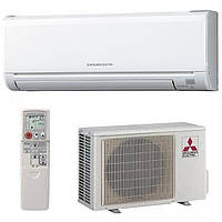 Кондиционер Mitsubishi Electric MS-GF50VA, фото 1