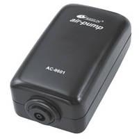 Resun компрессор для аквариума AC-9601
