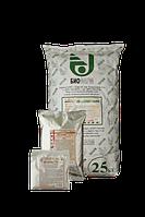 Диакокс 0,2% 1 кг нерастворимый в воде порошок