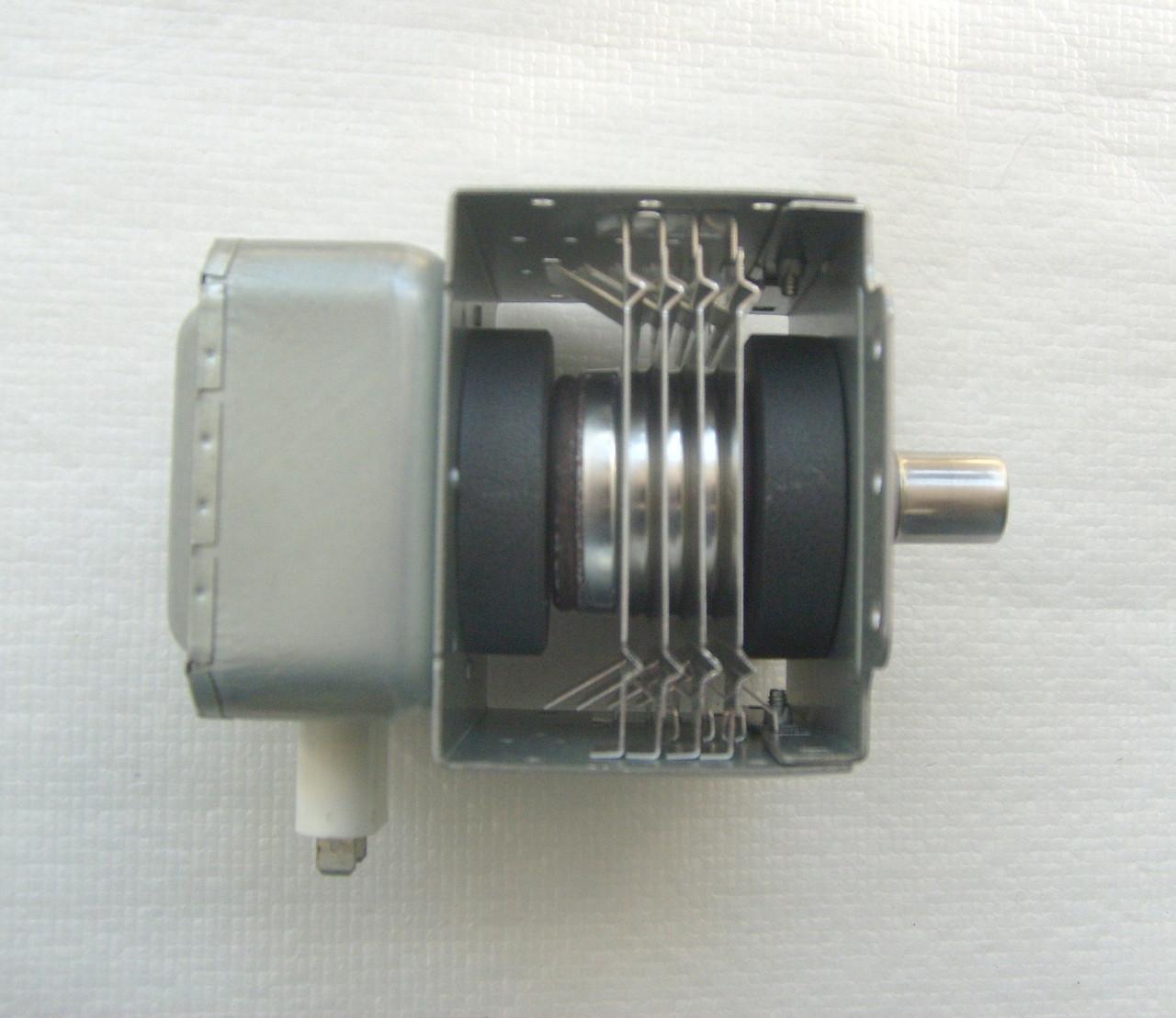 Магнетрон Samsung 2M217J