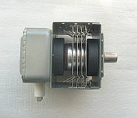 Магнетрон Samsung 2M217J, фото 1