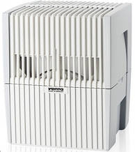 Зволожувач і очищувач повітря Venta LW25