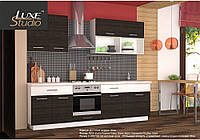 Кухня Наоми LuxeStudio