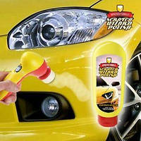 Scratch Repair Kit – для удаления царапин с авто