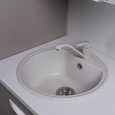 Кухонная мойка Fancy Marble Texas 101050001