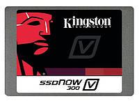 Твердотільний накопичувач Kingston V300 (SV300S3D7/240G) 240 ГБ