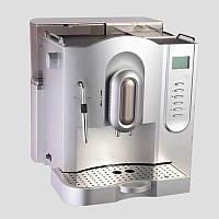 Кофемашина Gemini Espresso Machine ME-707