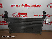 Радиатор кондиционера MAZDA 626 (GF) 97-02 GE4T61480A