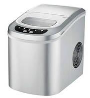 Льдогенератор EWT INOX IM-12/A