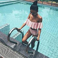Женский купальник, фото 1