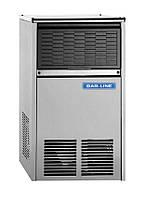 Льдогенератор Scotsman 31 AS-M