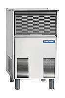 Льдогенератор Scotsman 40 AS-M