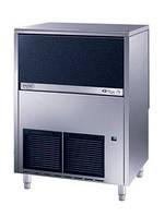 Льдогенератор Brema CB 640A