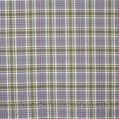 Ткань для штор Stroud Cotswold Prestigious Textiles