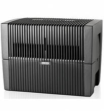 Зволожувач і очищувач повітря Venta LW45