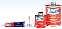 Вулканизационная жидкость для камер CVF 250 мл BEST (Индия)