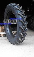 Шина 9.5-32 на трактор Т 25 Т 16 Волтаер 8 нс шина 240 813 с камерой на сеялку СЗ 3 6