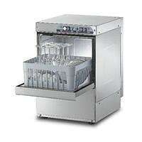 Машина посудомоечная Compaсk G 3520