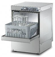 Машина посудомоечная Compak G 3527