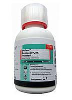 Инсектицид Веримарк® Дюпон (DuPont) -  1 л, концентрат суспензии