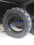 Шина 13.6-38 (350 965) Я-166  ВлТР на Т40, фото 3