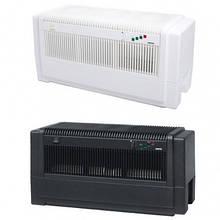 Зволожувач і очищувач повітря Venta LW80