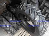 Шина 13.6-38 (350 965) Я-166  ВлТР на Т40, фото 4